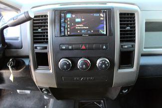 2010 Dodge Ram 2500 SLT Crew Cab 4X4 6.7L Cummins Diesel Auto Sealy, Texas 48