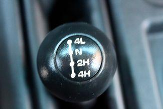 2010 Dodge Ram 2500 SLT Crew Cab 4X4 6.7L Cummins Diesel Auto Sealy, Texas 66