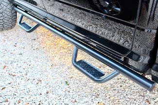 2010 Dodge Ram 2500 SLT Crew Cab 4X4 6.7L Cummins Diesel Auto Sealy, Texas 68