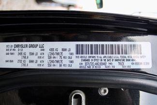 2010 Dodge Ram 2500 SLT Crew Cab 4X4 6.7L Cummins Diesel Auto Sealy, Texas 69