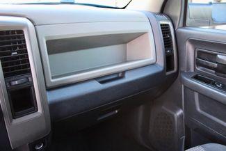 2010 Dodge Ram 2500 SLT Crew Cab 4X4 6.7L Cummins Diesel Auto Sealy, Texas 49