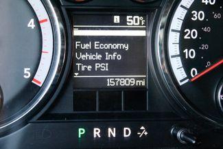 2010 Dodge Ram 2500 SLT Crew Cab 4X4 6.7L Cummins Diesel Auto Sealy, Texas 51