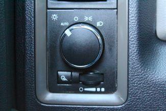 2010 Dodge Ram 2500 SLT Crew Cab 4X4 6.7L Cummins Diesel Auto Sealy, Texas 53