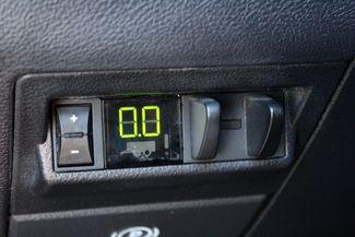 2010 Dodge Ram 2500 SLT Crew Cab 4X4 6.7L Cummins Diesel Auto Sealy, Texas 54
