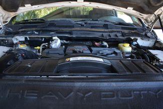2010 Dodge Ram 2500 TRX Walker, Louisiana 19