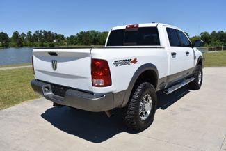 2010 Dodge Ram 2500 TRX Walker, Louisiana 7