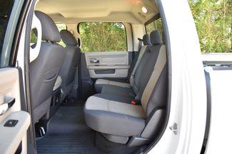 2010 Dodge Ram 2500 TRX Walker, Louisiana 10
