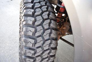 2010 Dodge Ram 2500 TRX Walker, Louisiana 17