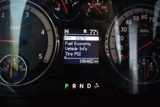 2010 Dodge Ram 2500 TRX Walker, Louisiana 12