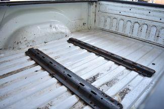 2010 Dodge Ram 2500 TRX Walker, Louisiana 8