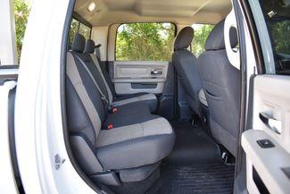 2010 Dodge Ram 2500 TRX Walker, Louisiana 14