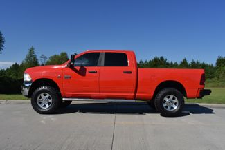 2010 Dodge Ram 2500 SLT Walker, Louisiana 6