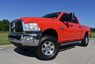 2010 Dodge Ram 2500 SLT Walker, Louisiana 4