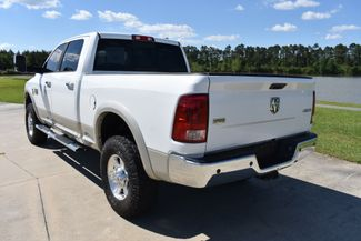 2010 Dodge Ram 2500 Laramie Walker, Louisiana 7