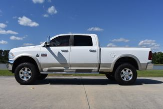 2010 Dodge Ram 2500 Laramie Walker, Louisiana 6