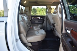 2010 Dodge Ram 2500 Laramie Walker, Louisiana 13
