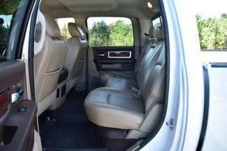 2010 Dodge Ram 2500 Laramie Walker, Louisiana 9