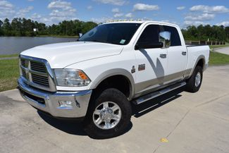 2010 Dodge Ram 2500 Laramie Walker, Louisiana 5
