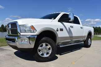 2010 Dodge Ram 2500 Laramie Walker, Louisiana 4