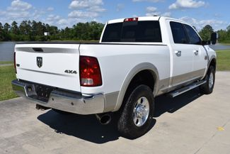 2010 Dodge Ram 2500 Laramie Walker, Louisiana 3