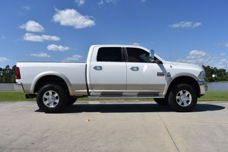 2010 Dodge Ram 2500 Laramie Walker, Louisiana 2
