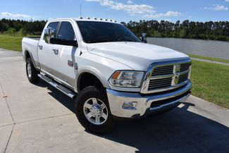 2010 Dodge Ram 2500 Laramie Walker, Louisiana 1