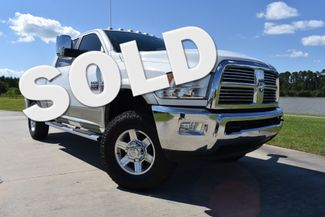 2010 Dodge Ram 2500 Laramie Walker, Louisiana