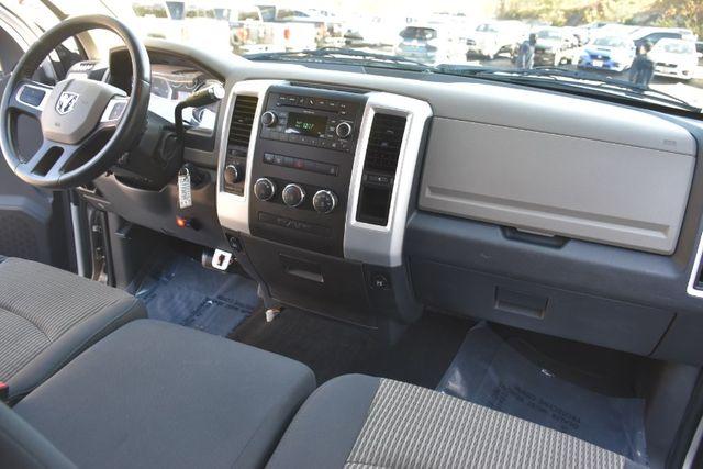 2010 Dodge Ram 2500 SLT Waterbury, Connecticut 24