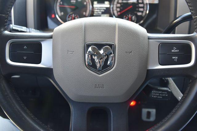 2010 Dodge Ram 2500 SLT Waterbury, Connecticut 31