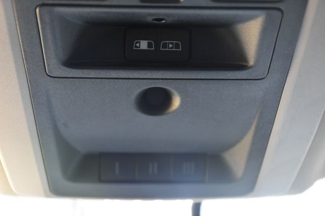 2010 Dodge Ram 2500 SLT Waterbury, Connecticut 34
