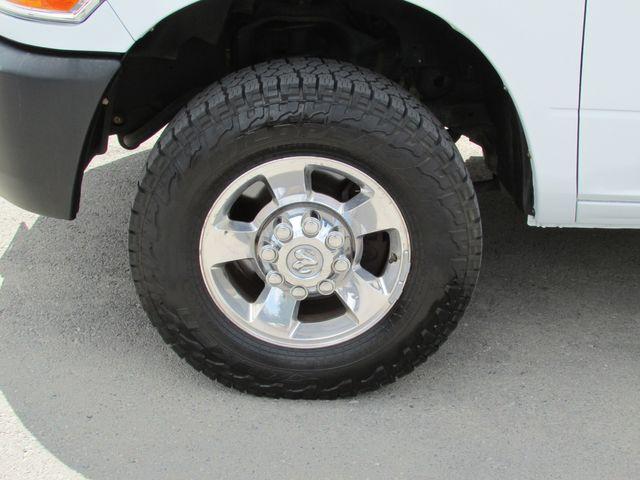 2010 Dodge Ram 3500 SLT Crew Cab Cummins Diesel 4X4 in American Fork, Utah 84003