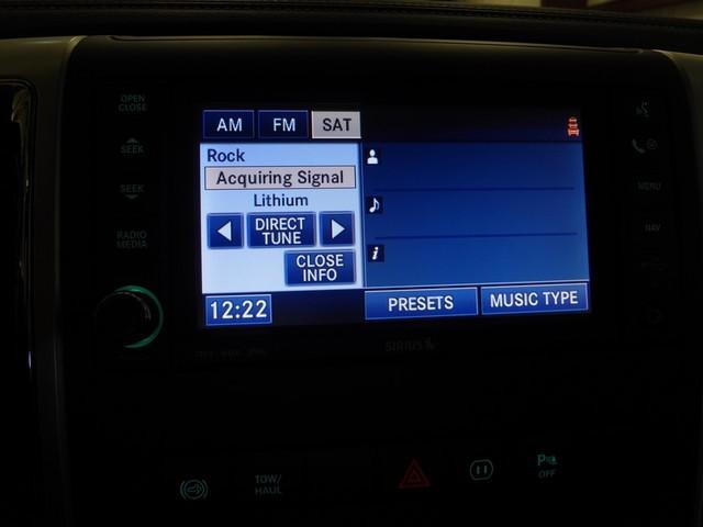 2010 Dodge Ram 3500 Laramie Austin , Texas 21