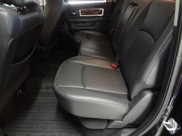 2010 Dodge Ram 3500 Laramie Austin , Texas 16
