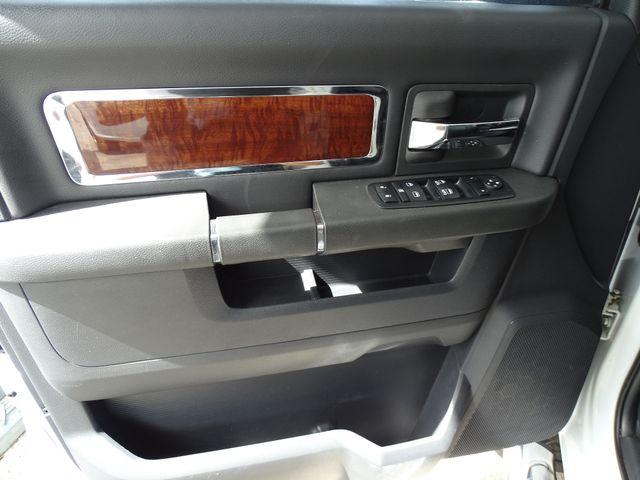 2010 Dodge Ram 3500 Laramie Corpus Christi, Texas 22