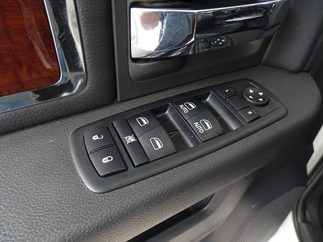 2010 Dodge Ram 3500 Laramie Corpus Christi, Texas 23