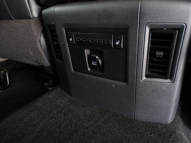 2010 Dodge Ram 3500 Laramie Corpus Christi, Texas 30