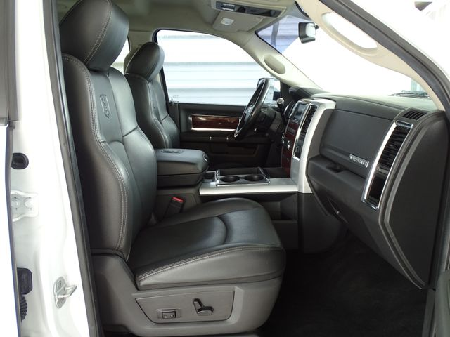 2010 Dodge Ram 3500 Laramie Corpus Christi, Texas 34
