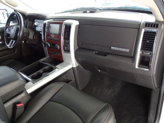 2010 Dodge Ram 3500 Laramie Corpus Christi, Texas 35