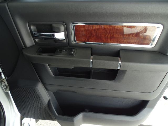 2010 Dodge Ram 3500 Laramie Corpus Christi, Texas 36