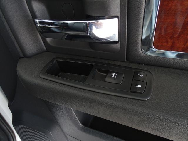 2010 Dodge Ram 3500 Laramie Corpus Christi, Texas 37