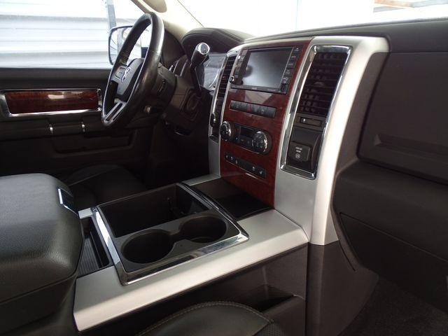 2010 Dodge Ram 3500 Laramie Corpus Christi, Texas 39