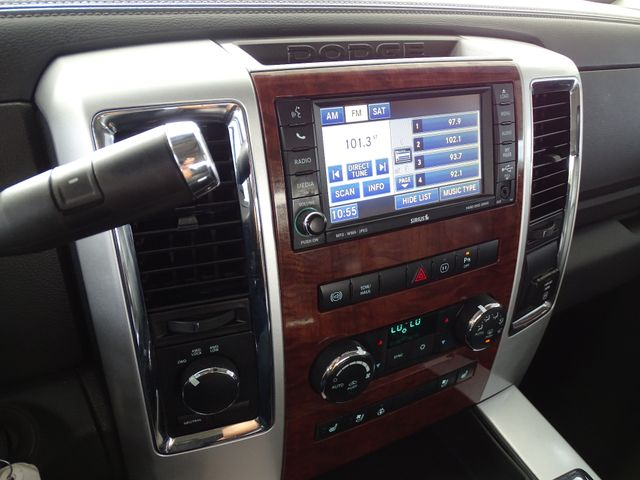 2010 Dodge Ram 3500 Laramie Corpus Christi, Texas 40