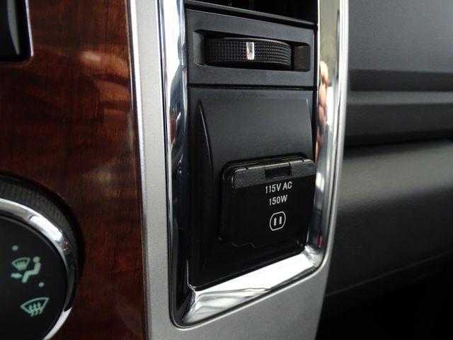 2010 Dodge Ram 3500 Laramie Corpus Christi, Texas 42