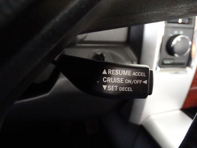 2010 Dodge Ram 3500 Laramie Corpus Christi, Texas 44