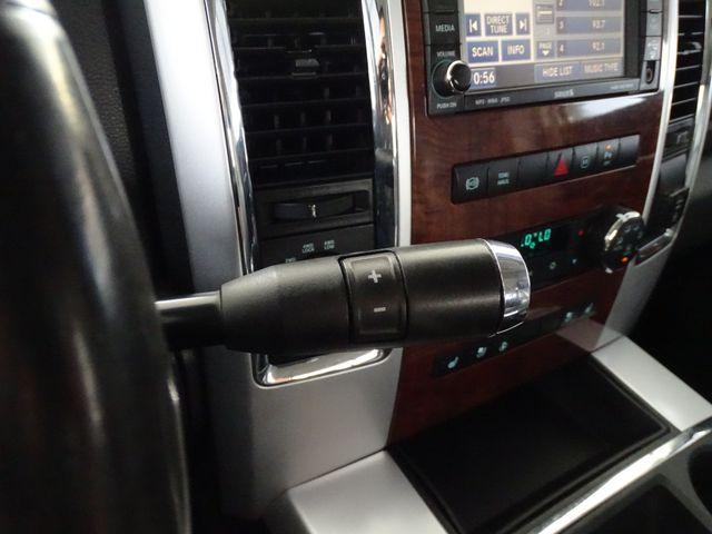 2010 Dodge Ram 3500 Laramie Corpus Christi, Texas 45