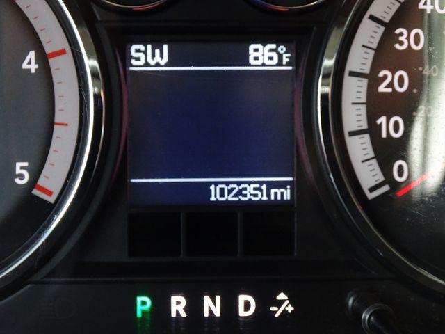 2010 Dodge Ram 3500 Laramie Corpus Christi, Texas 49