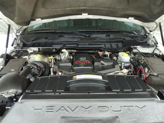 2010 Dodge Ram 3500 Laramie Corpus Christi, Texas 18