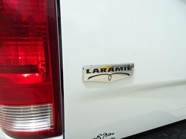 2010 Dodge Ram 3500 Laramie Corpus Christi, Texas 10