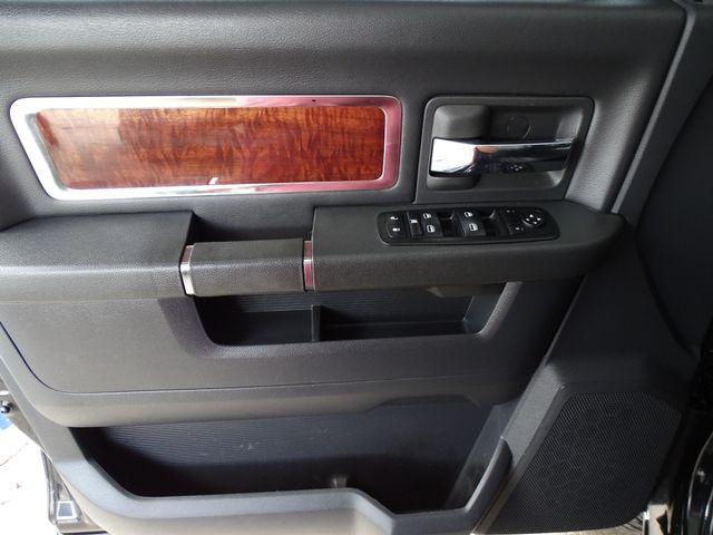 2010 Dodge Ram 3500 Laramie Corpus Christi, Texas 21