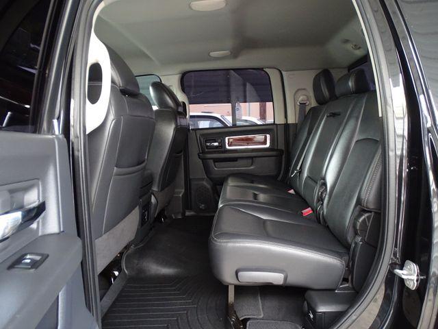 2010 Dodge Ram 3500 Laramie Corpus Christi, Texas 24